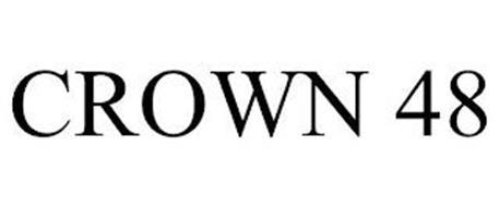 CROWN 48