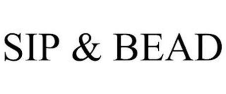 SIP & BEAD