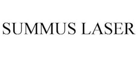 SUMMUS LASER