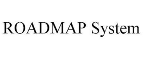 ROADMAP SYSTEM