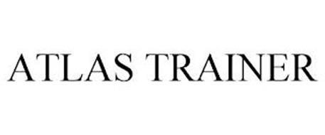 ATLAS TRAINER