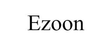 EZOON