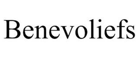BENEVOLIEFS