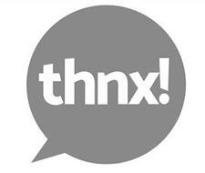 THNX!