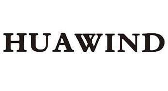 HUAWIND