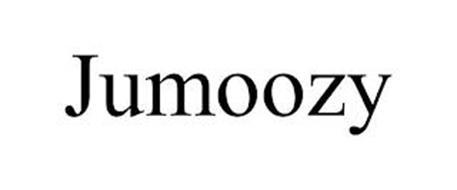 JUMOOZY