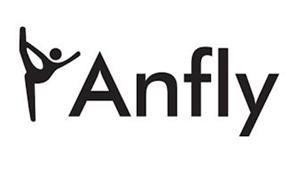 ANFLY