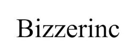 BIZZERINC