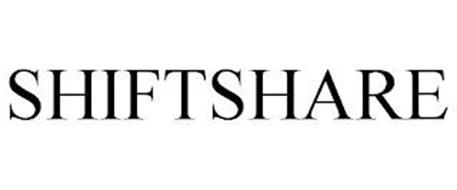 SHIFTSHARE