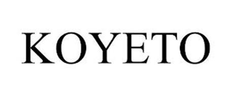KOYETO
