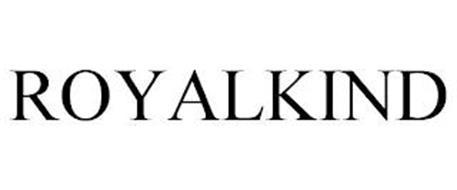 ROYALKIND
