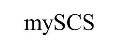 MYSCS