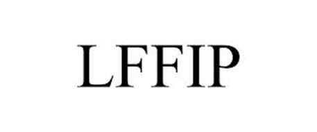 LFFIP