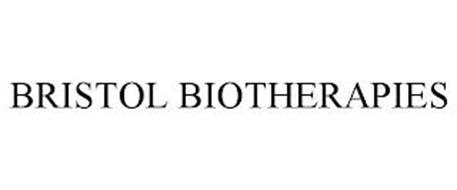 BRISTOL BIOTHERAPIES