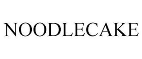 NOODLECAKE