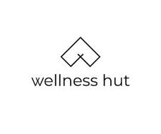 WELLNESS HUT