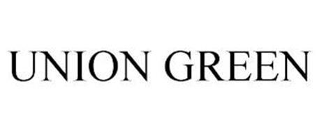 UNION GREEN