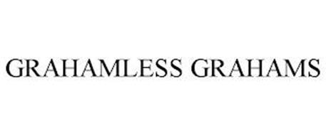 GRAHAMLESS GRAHAMS