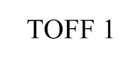 TOFF 1