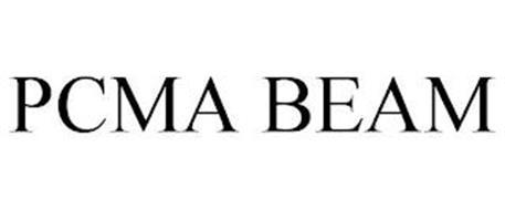 PCMA BEAM