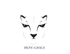 IRON GRACE