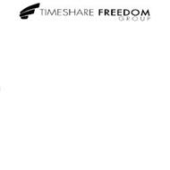 TIMESHARE FREEDOM GROUP