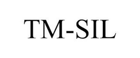 TM-SIL