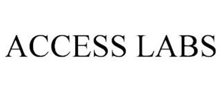 ACCESS LABS