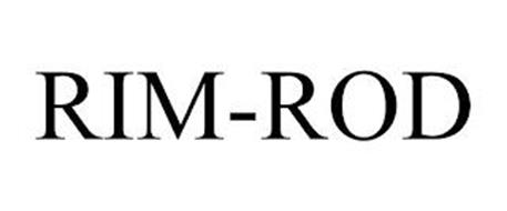 RIM-ROD