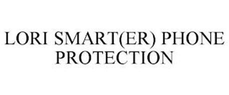 LORI SMART(ER) PHONE PROTECTION