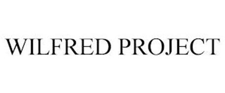 WILFRED PROJECT
