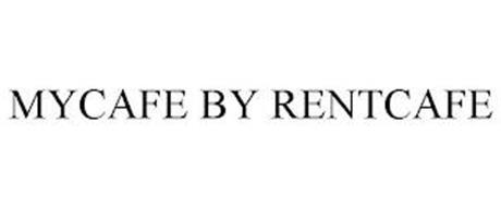MYCAFE BY RENTCAFE