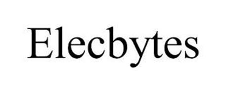 ELECBYTES