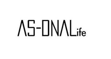 AS-DNALIFE