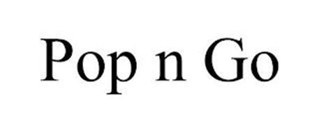 POP N GO