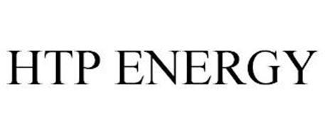 HTP ENERGY