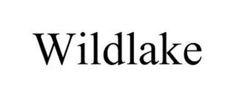 WILDLAKE