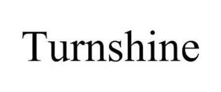 TURNSHINE