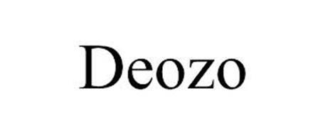 DEOZO