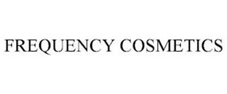FREQUENCY COSMETICS