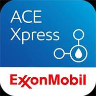 ACE XPRESS EXXONMOBIL