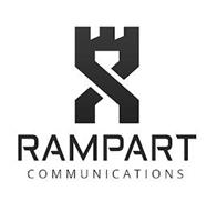 R RAMPART COMMUNICATIONS
