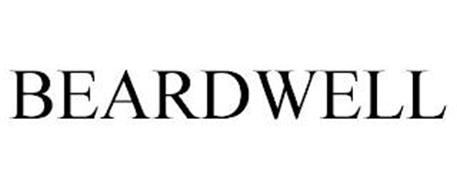 BEARDWELL