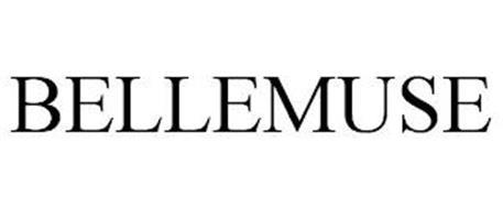 BELLEMUSE