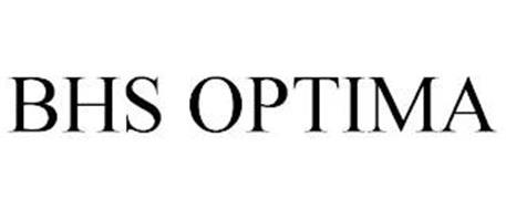 BHS OPTIMA