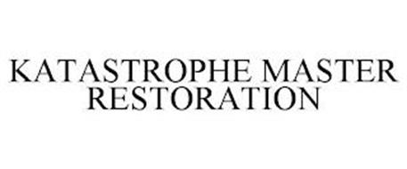 KATASTROPHE MASTER RESTORATION