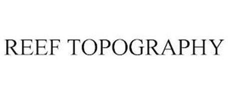 SEASPINE ORTHOPEDICS CORPORATION Trademarks (17) from