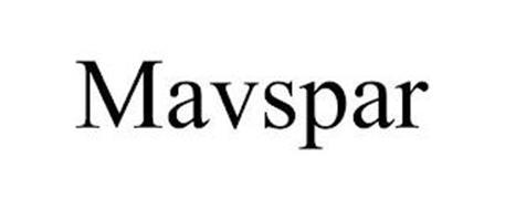 MAVSPAR