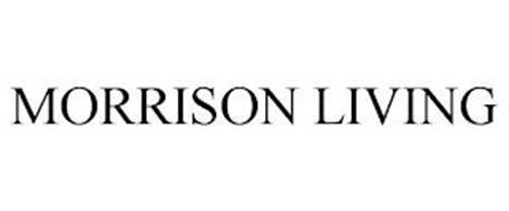 MORRISON LIVING