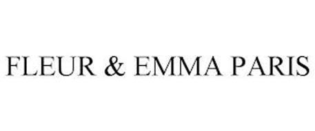 FLEUR & EMMA PARIS